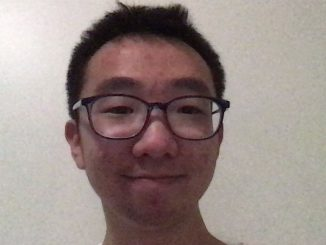 Jonnathan Yi